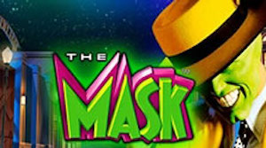 The Mask Slots game Nextgen
