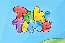 Play Toki Time Slots game Casumo