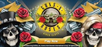 free slots online for fun slots n games