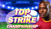 Play Top Strike Championship Slots game NextGen
