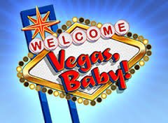Play Vegas Baby Slots game IGT