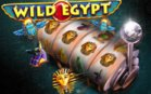 Play Wild Egypt Slots game Cayetano Gaming