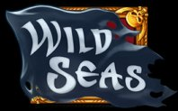 Play Wild Seas Slots game Elk Studios