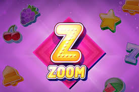 Play Zoom Slots game Casumo