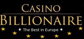 UK Online casinos real money