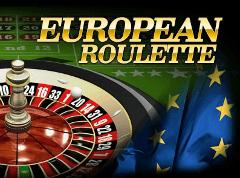 Free European Roulette