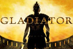 Gladiator - free slot game