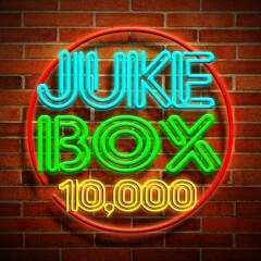 Juke Box 10000