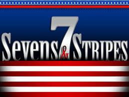 Sevens & Stripes