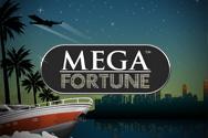 Agent Jane Blonde Online Slot - Rizk Online Casino Sverige
