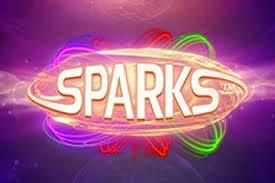 Sparks