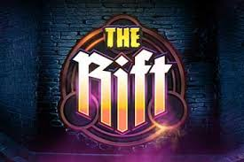 The Rrift