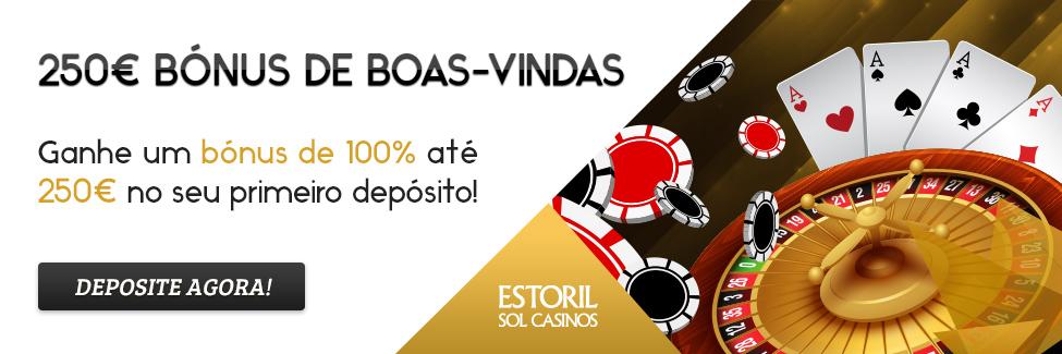 Estoril Sol Casinos - casinos online Portugal