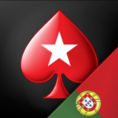 Novos sites de apostas em Portugal