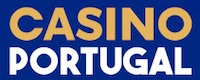 casinos online Portugal