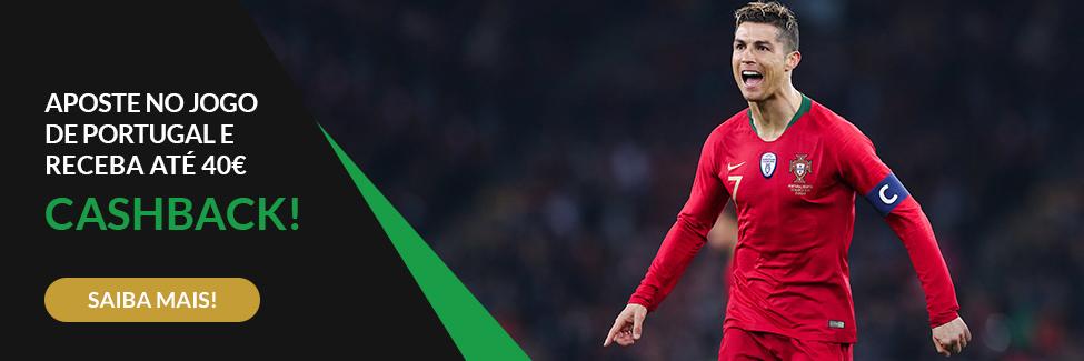 Promoção Portugal no mundial