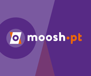 Moosh Portugal - Casino e Apostas em Desportes