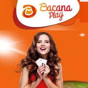 Bacana Play Portugal
