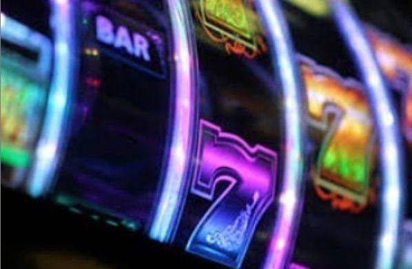 Casinos Online em Portugal - jogos de slots