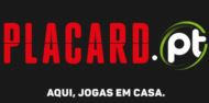 Placard Portugal