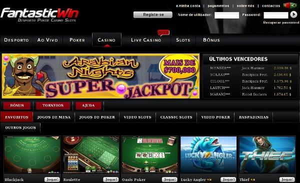 free online slots de novo casino