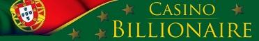 Jogar casinos online em portugues