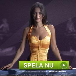 Bästa Svenska Online Casino