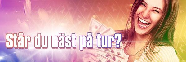Online Casino Regole