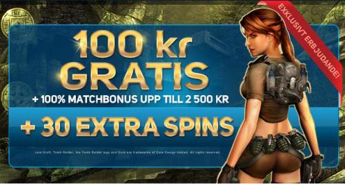 roxy palace online casino  gratis