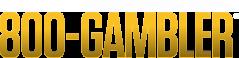 800GAMBLER