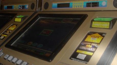 Online Video Poker - USA