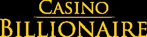USA Online Gambling