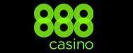888 Online Casino New Jersey