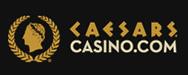 Caesars Online Casino New Jersey