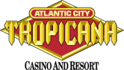 Tropicana Online Casino New Jersey